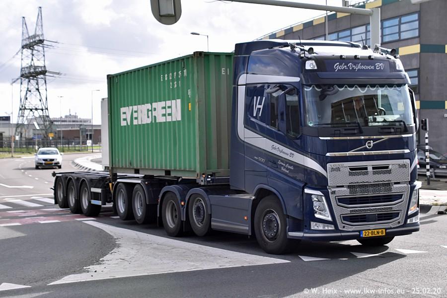 20200801-Rottredam-Containerhafen-00472.jpg