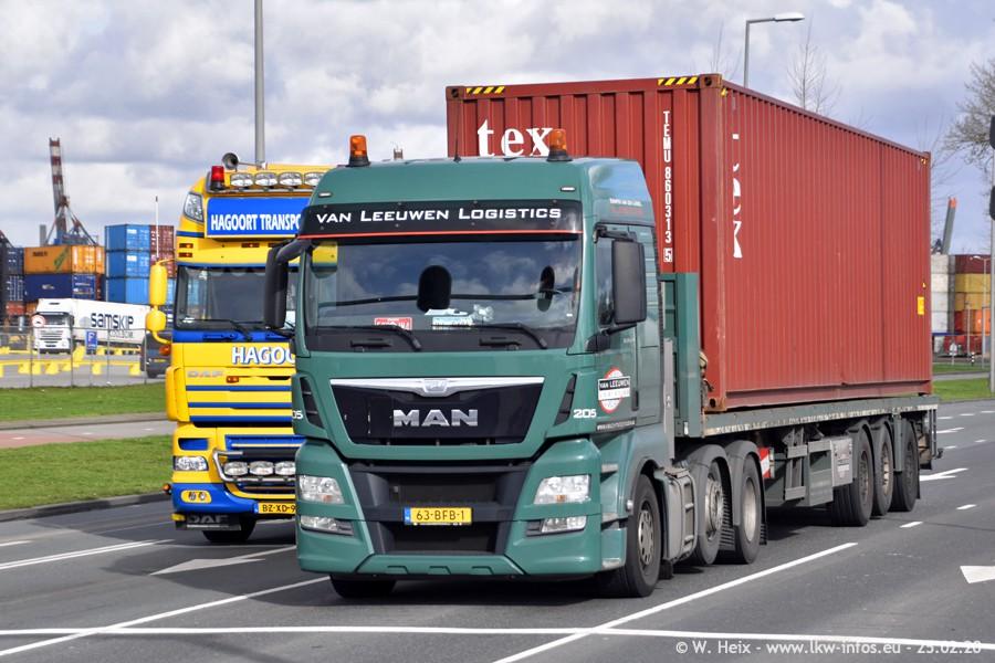20200801-Rottredam-Containerhafen-00473.jpg