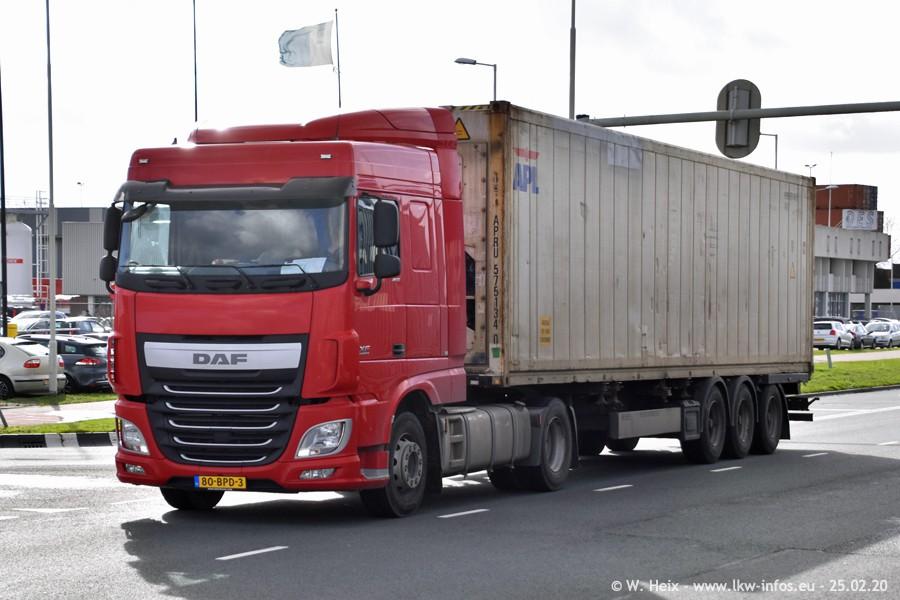 20200801-Rottredam-Containerhafen-00474.jpg
