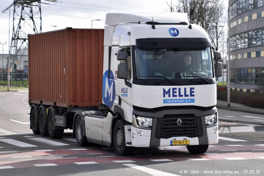 20200801-Rottredam-Containerhafen-00475.jpg