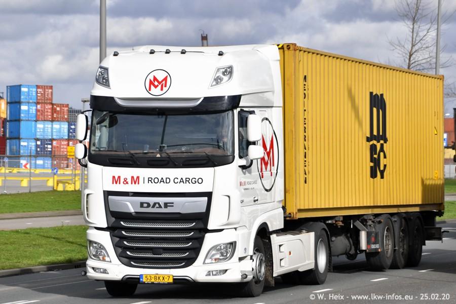 20200801-Rottredam-Containerhafen-00476.jpg