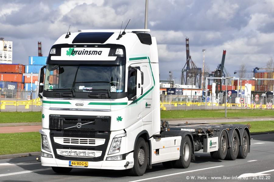 20200801-Rottredam-Containerhafen-00478.jpg