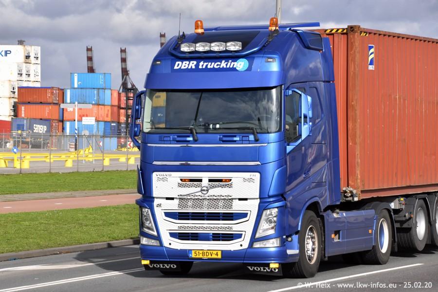 20200801-Rottredam-Containerhafen-00480.jpg