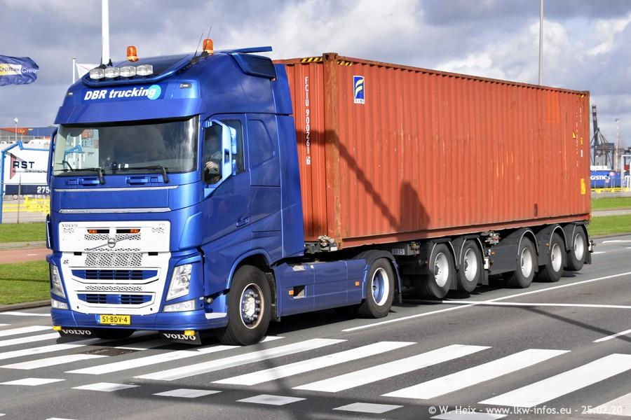 20200801-Rottredam-Containerhafen-00481.jpg