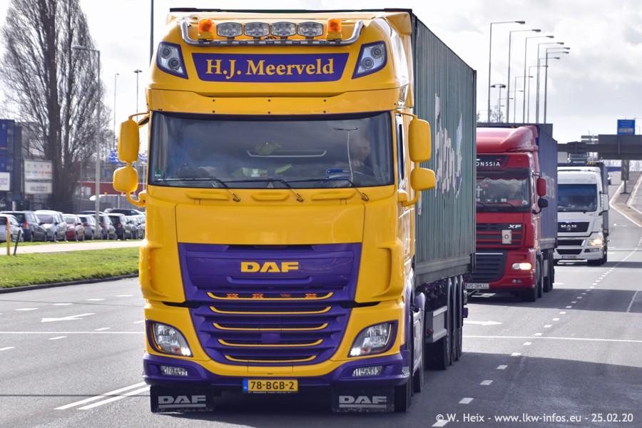 20200801-Rottredam-Containerhafen-00483.jpg