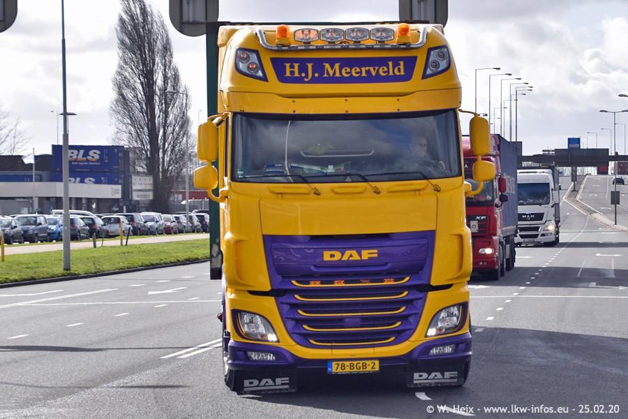 20200801-Rottredam-Containerhafen-00484.jpg