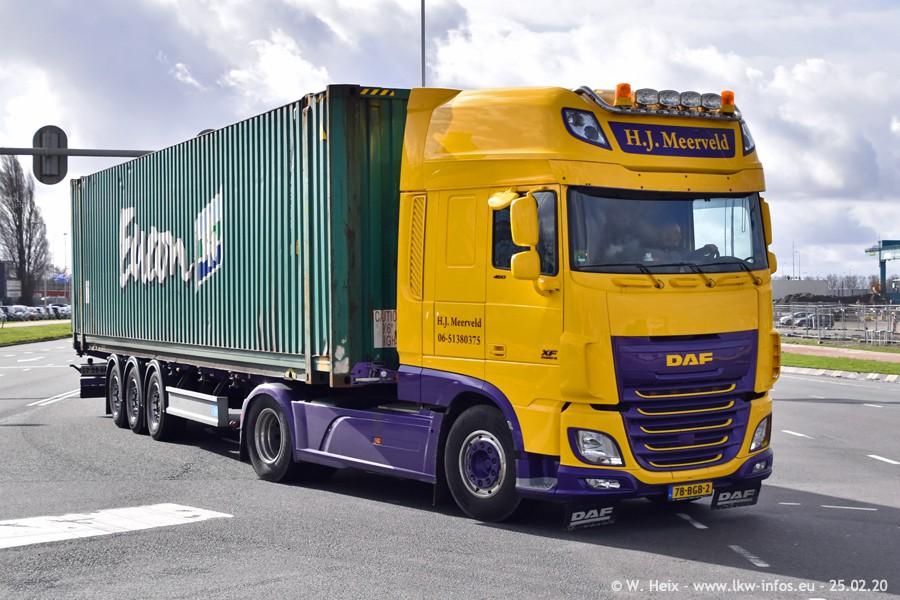 20200801-Rottredam-Containerhafen-00485.jpg