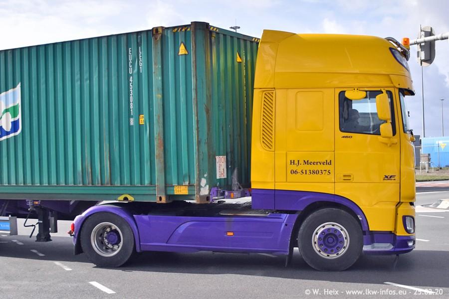 20200801-Rottredam-Containerhafen-00486.jpg