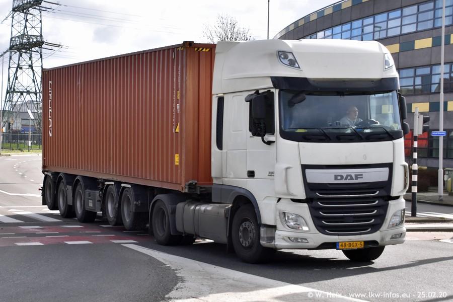 20200801-Rottredam-Containerhafen-00488.jpg