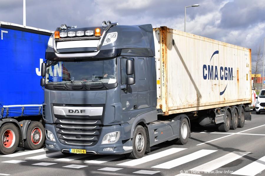 20200801-Rottredam-Containerhafen-00489.jpg