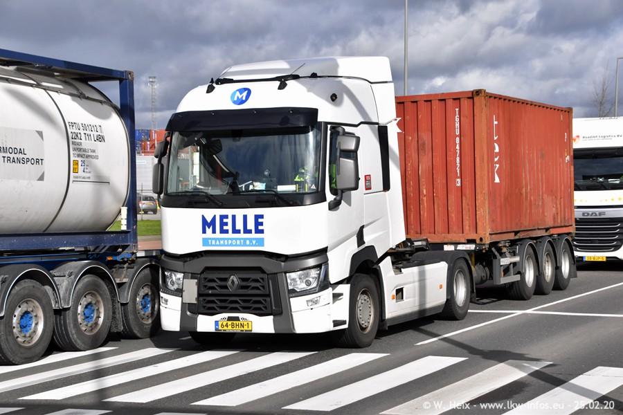 20200801-Rottredam-Containerhafen-00490.jpg