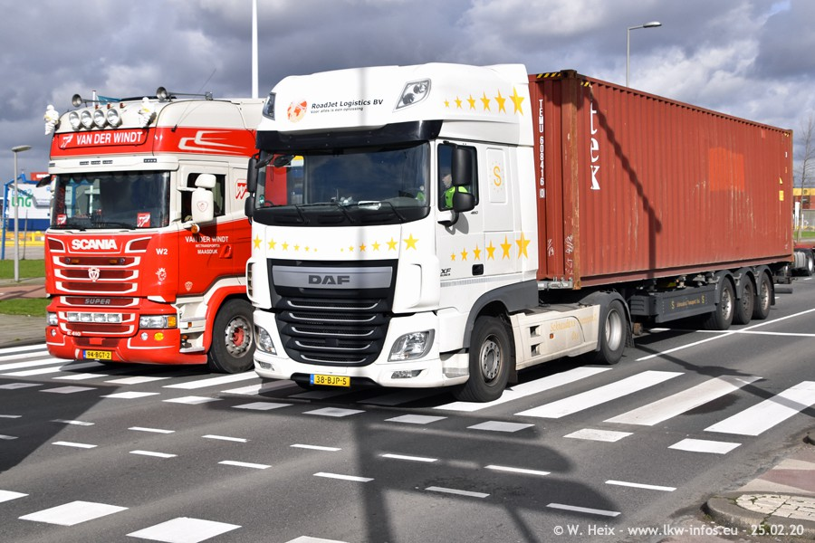 20200801-Rottredam-Containerhafen-00491.jpg