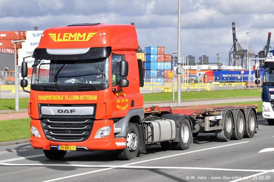 20200801-Rottredam-Containerhafen-00492.jpg