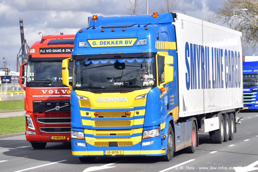 20200801-Rottredam-Containerhafen-00493.jpg