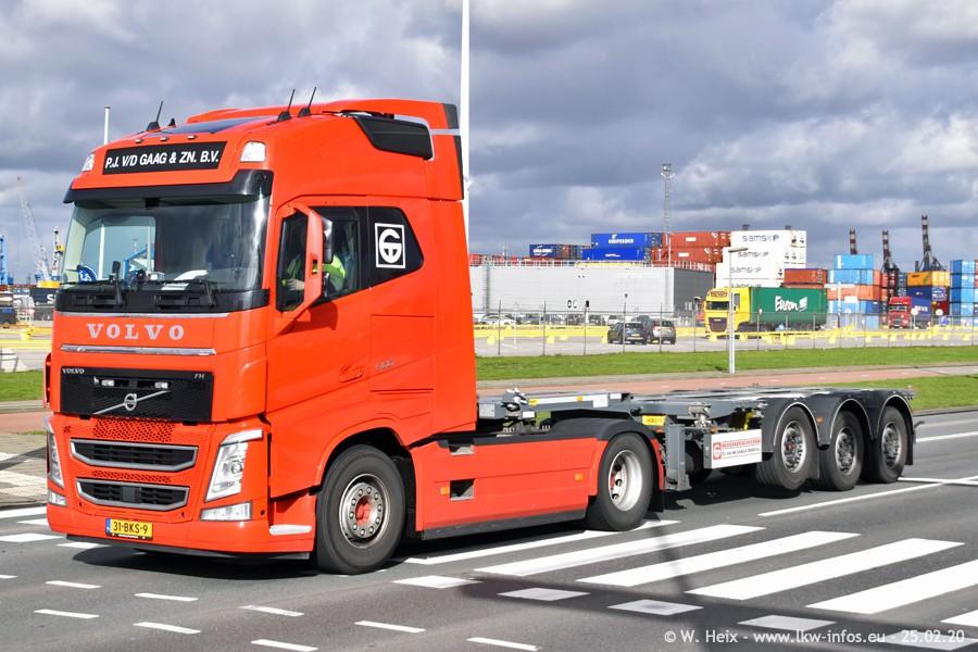 20200801-Rottredam-Containerhafen-00495.jpg