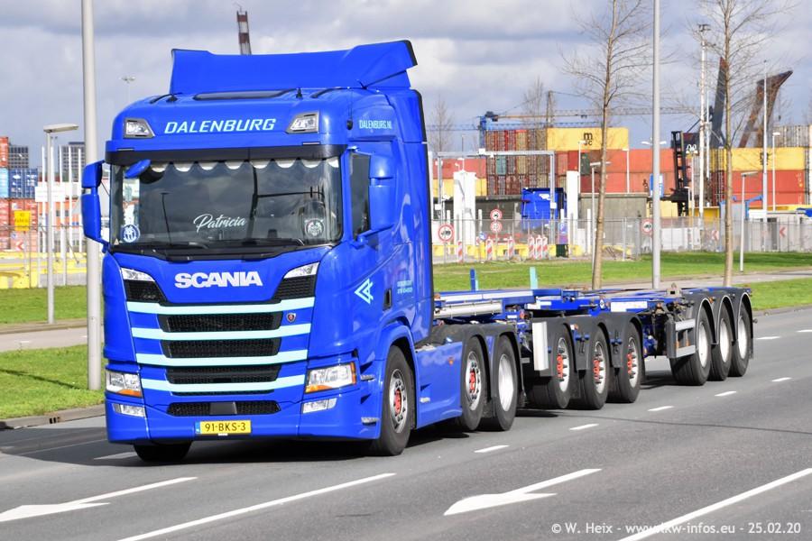 20200801-Rottredam-Containerhafen-00496.jpg