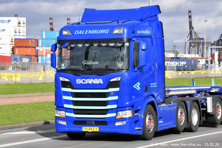 20200801-Rottredam-Containerhafen-00497.jpg