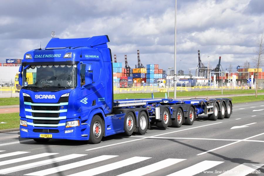 20200801-Rottredam-Containerhafen-00498.jpg