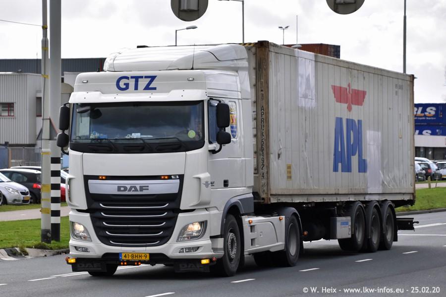 2020816-Rotterdam-Containerhafen-00002.jpg