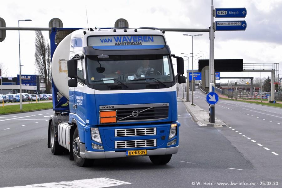 2020816-Rotterdam-Containerhafen-00004.jpg