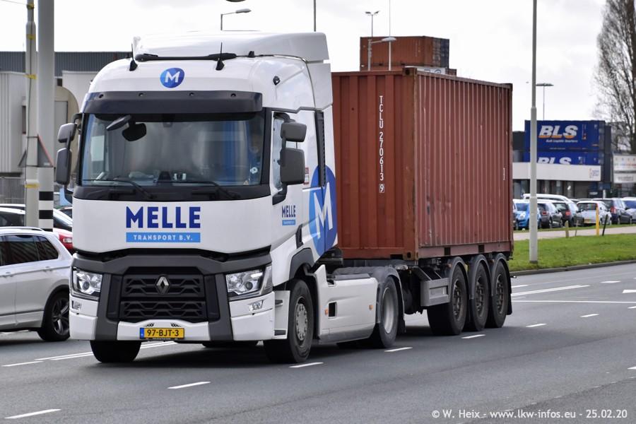 2020816-Rotterdam-Containerhafen-00006.jpg