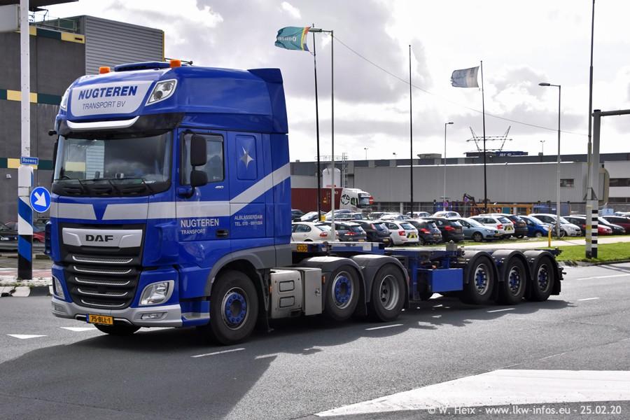 2020816-Rotterdam-Containerhafen-00007.jpg