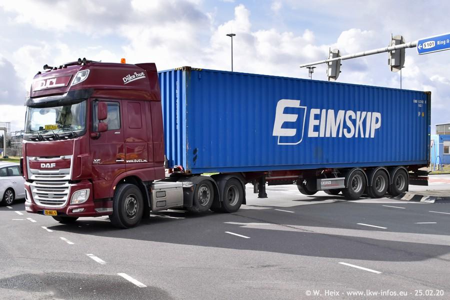 2020816-Rotterdam-Containerhafen-00008.jpg