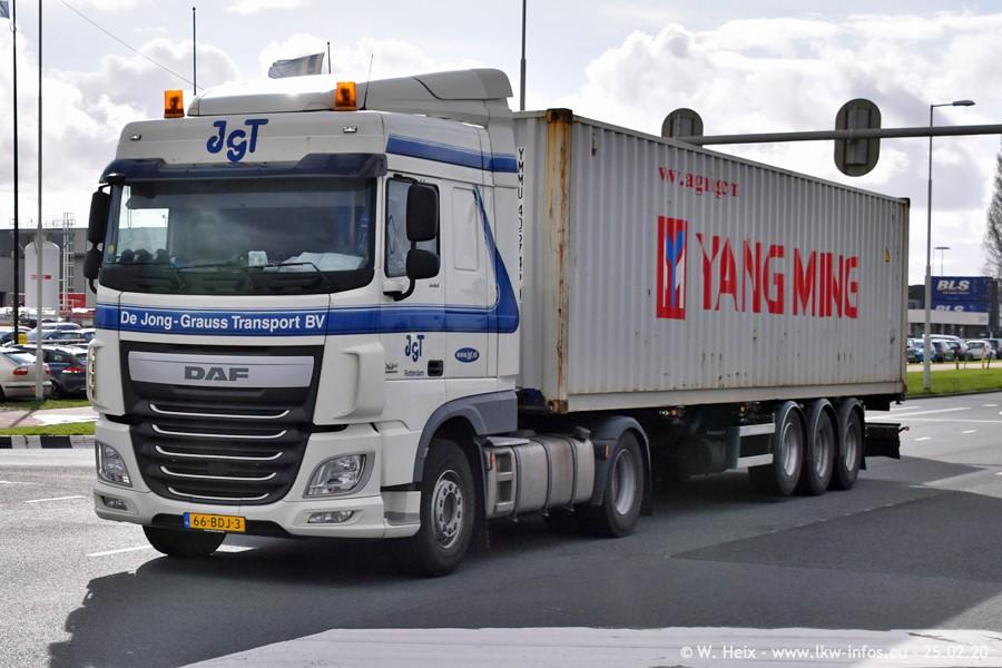 2020816-Rotterdam-Containerhafen-00014.jpg