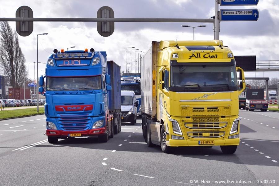 2020816-Rotterdam-Containerhafen-00015.jpg