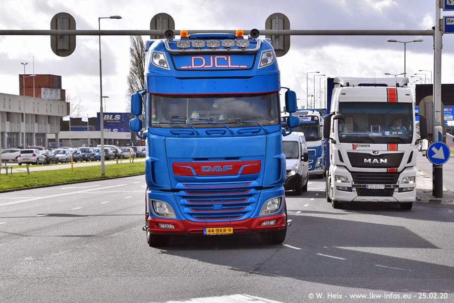 2020816-Rotterdam-Containerhafen-00017.jpg