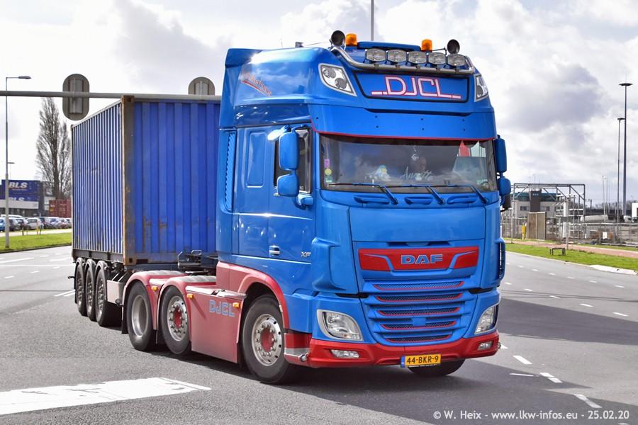 2020816-Rotterdam-Containerhafen-00018.jpg