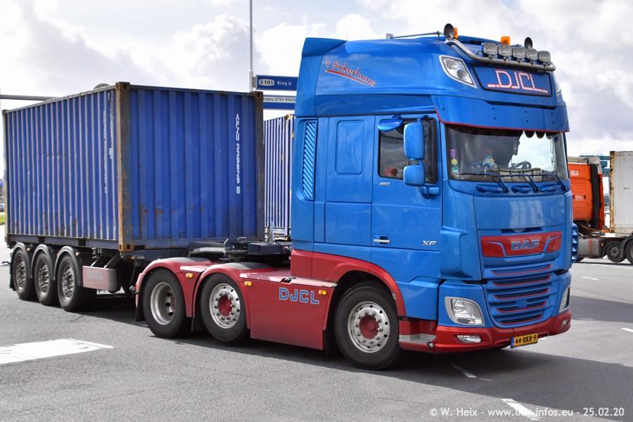 2020816-Rotterdam-Containerhafen-00019.jpg