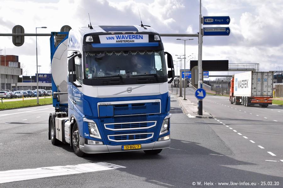 2020816-Rotterdam-Containerhafen-00020.jpg