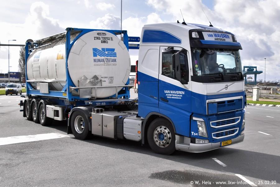 2020816-Rotterdam-Containerhafen-00021.jpg