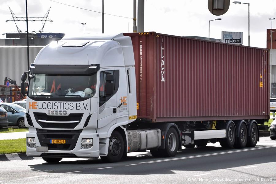 2020816-Rotterdam-Containerhafen-00022.jpg