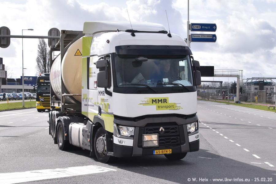 2020816-Rotterdam-Containerhafen-00023.jpg