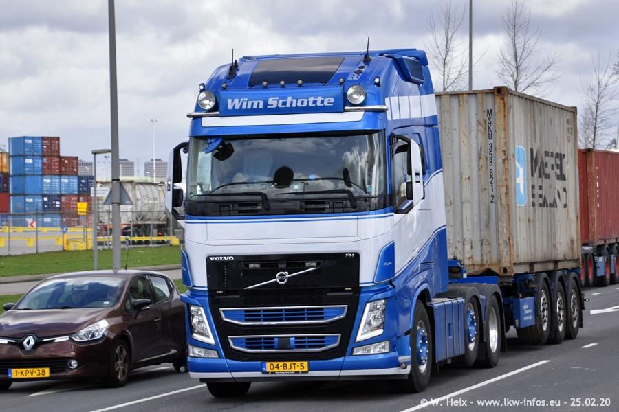 2020816-Rotterdam-Containerhafen-00025.jpg