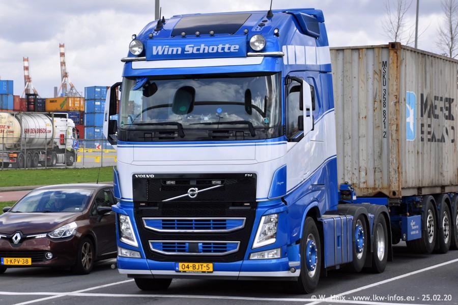 2020816-Rotterdam-Containerhafen-00026.jpg