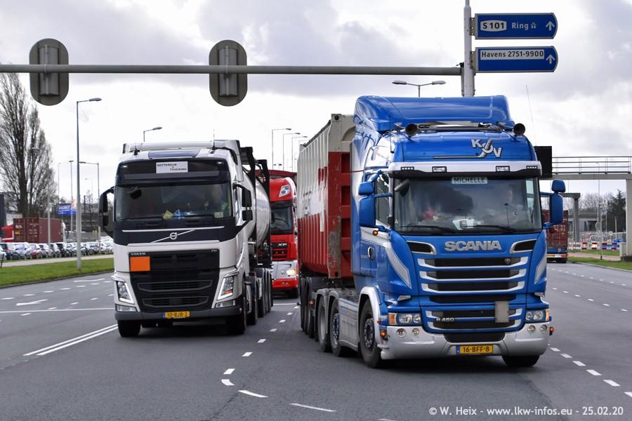 2020816-Rotterdam-Containerhafen-00028.jpg