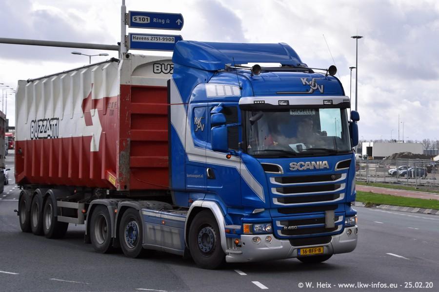 2020816-Rotterdam-Containerhafen-00029.jpg