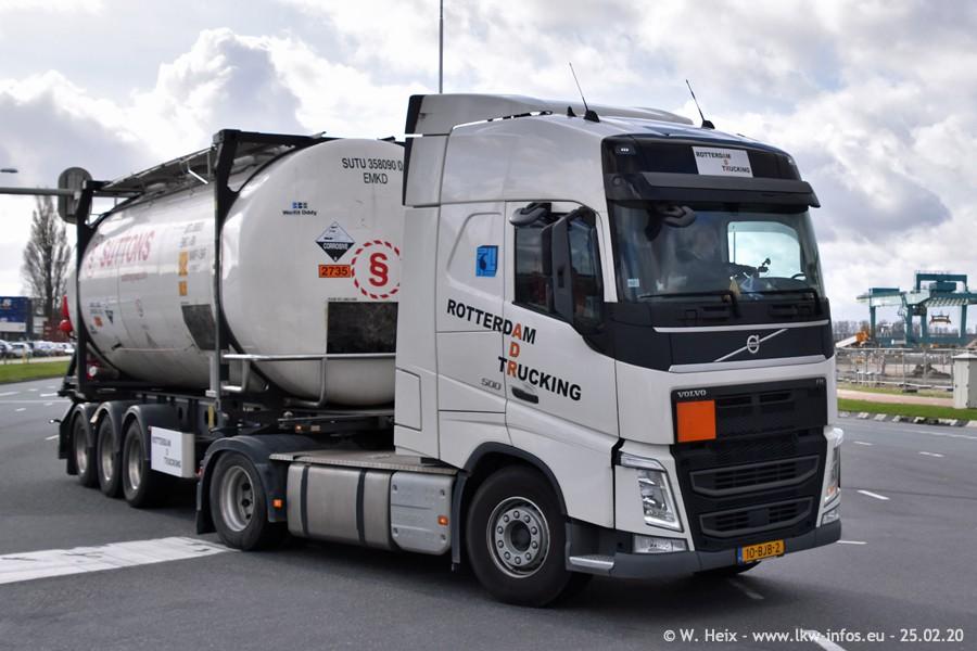2020816-Rotterdam-Containerhafen-00031.jpg