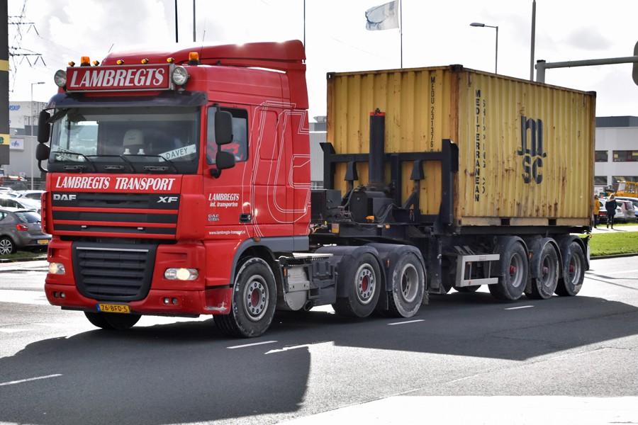 2020816-Rotterdam-Containerhafen-00034.jpg