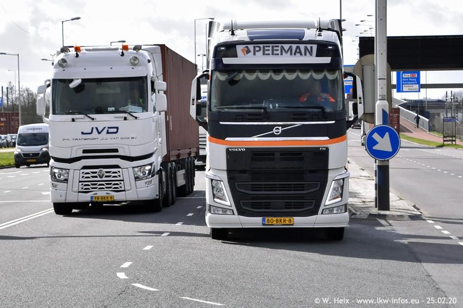 2020816-Rotterdam-Containerhafen-00035.jpg