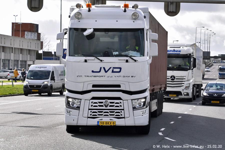 2020816-Rotterdam-Containerhafen-00036.jpg