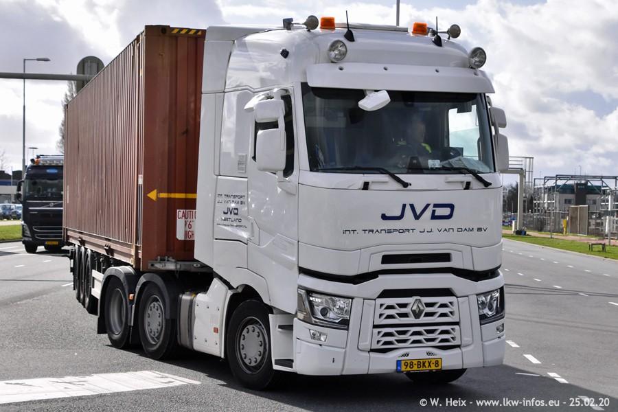 2020816-Rotterdam-Containerhafen-00037.jpg