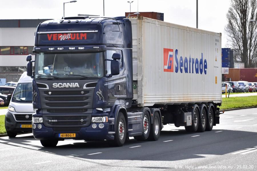 2020816-Rotterdam-Containerhafen-00040.jpg