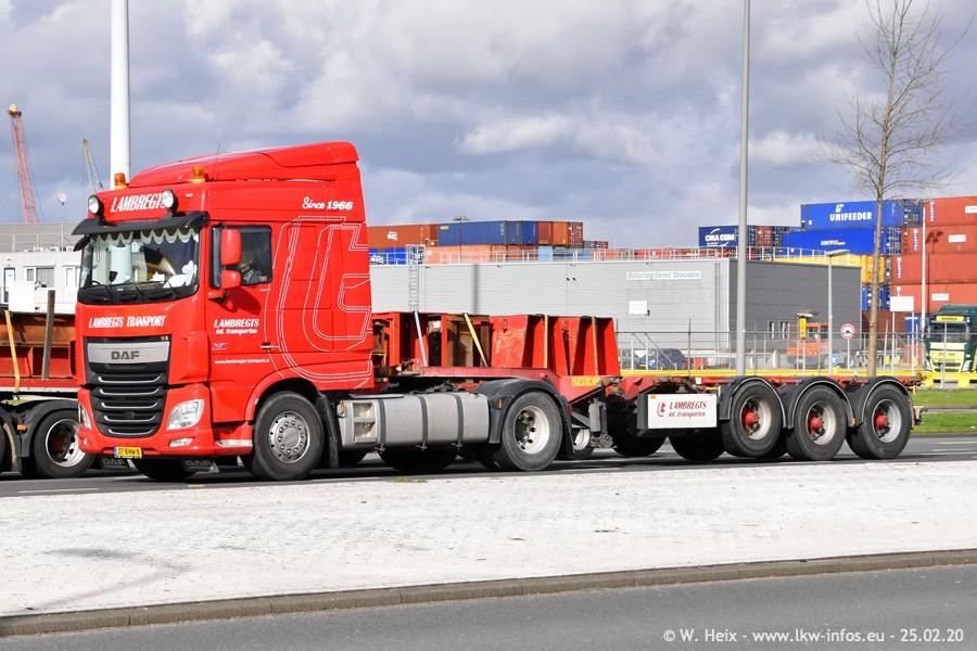2020816-Rotterdam-Containerhafen-00045.jpg