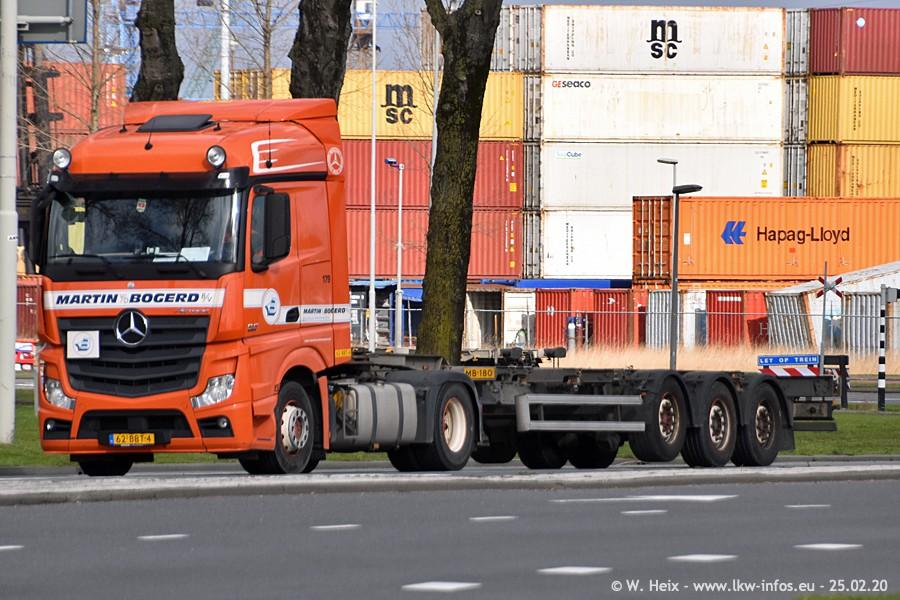 2020816-Rotterdam-Containerhafen-00047.jpg