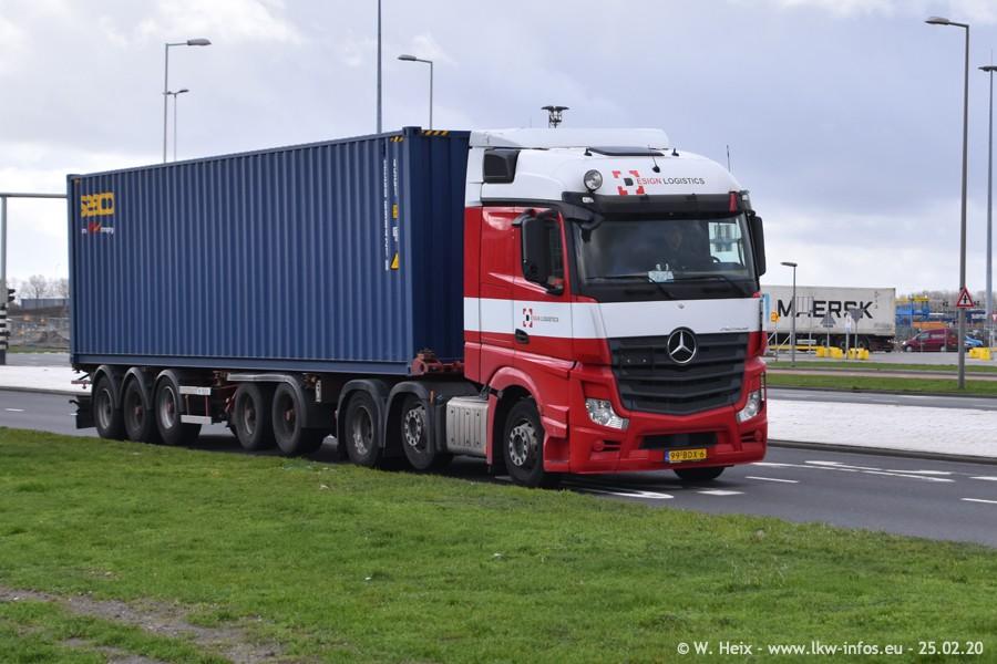 2020816-Rotterdam-Containerhafen-00049.jpg