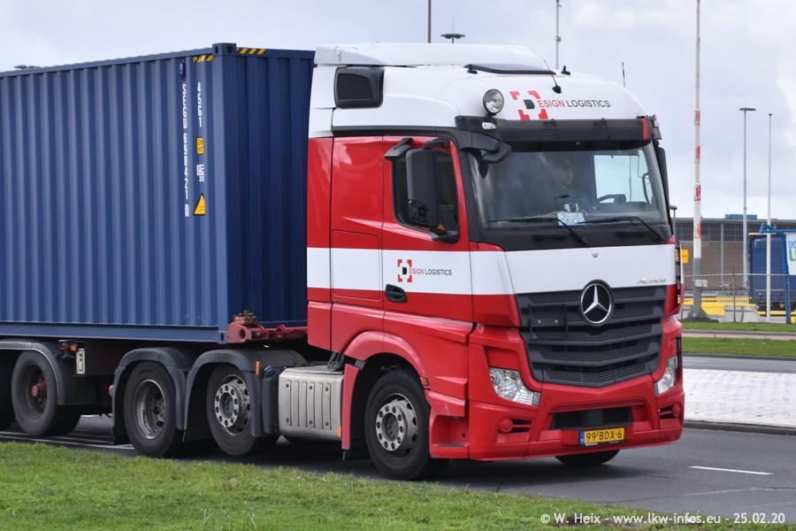 2020816-Rotterdam-Containerhafen-00050.jpg